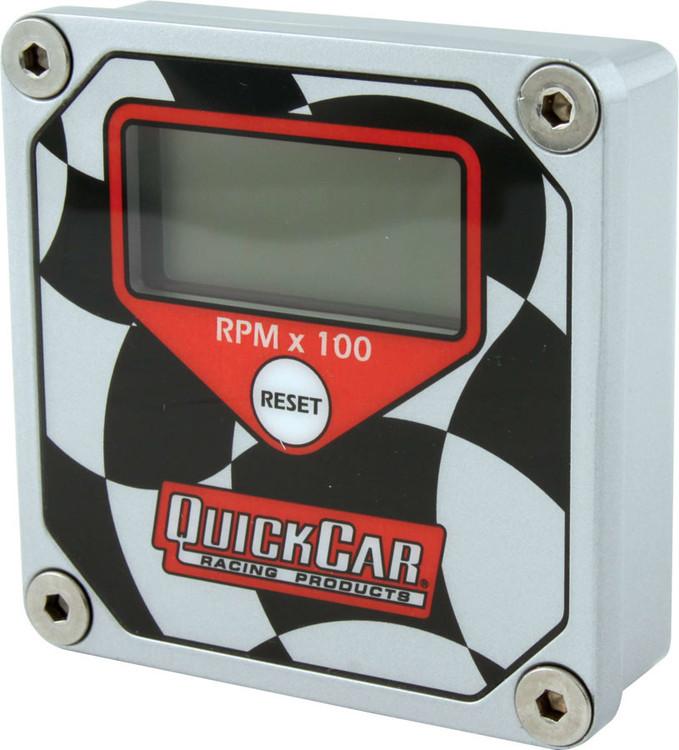 Quick car tach wiring diagram wiring diagram tachometer for sale quickcar gauges automotive performance gauge rh quickcar com vdo tach wiring diagram auto asfbconference2016 Images
