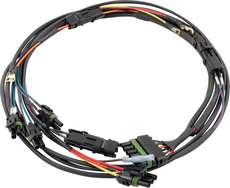 Quickcar switch panel wiring diagram free download wiring diagrams products ignition control panel parts page 1 quickcar 50 2034 ignition harness single box dual trigger at circuit panel wiring diagram asfbconference2016 Gallery