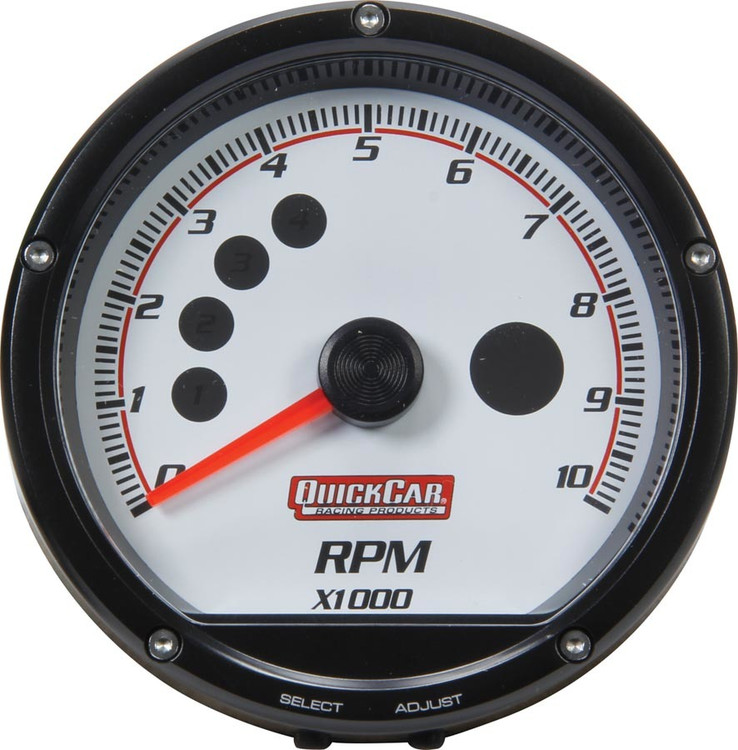 car tachometer wiring quick car tachometer wiring tachometer for sale | quickcar gauges | automotive ... #3