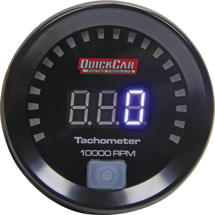 67-001 Digital Tach