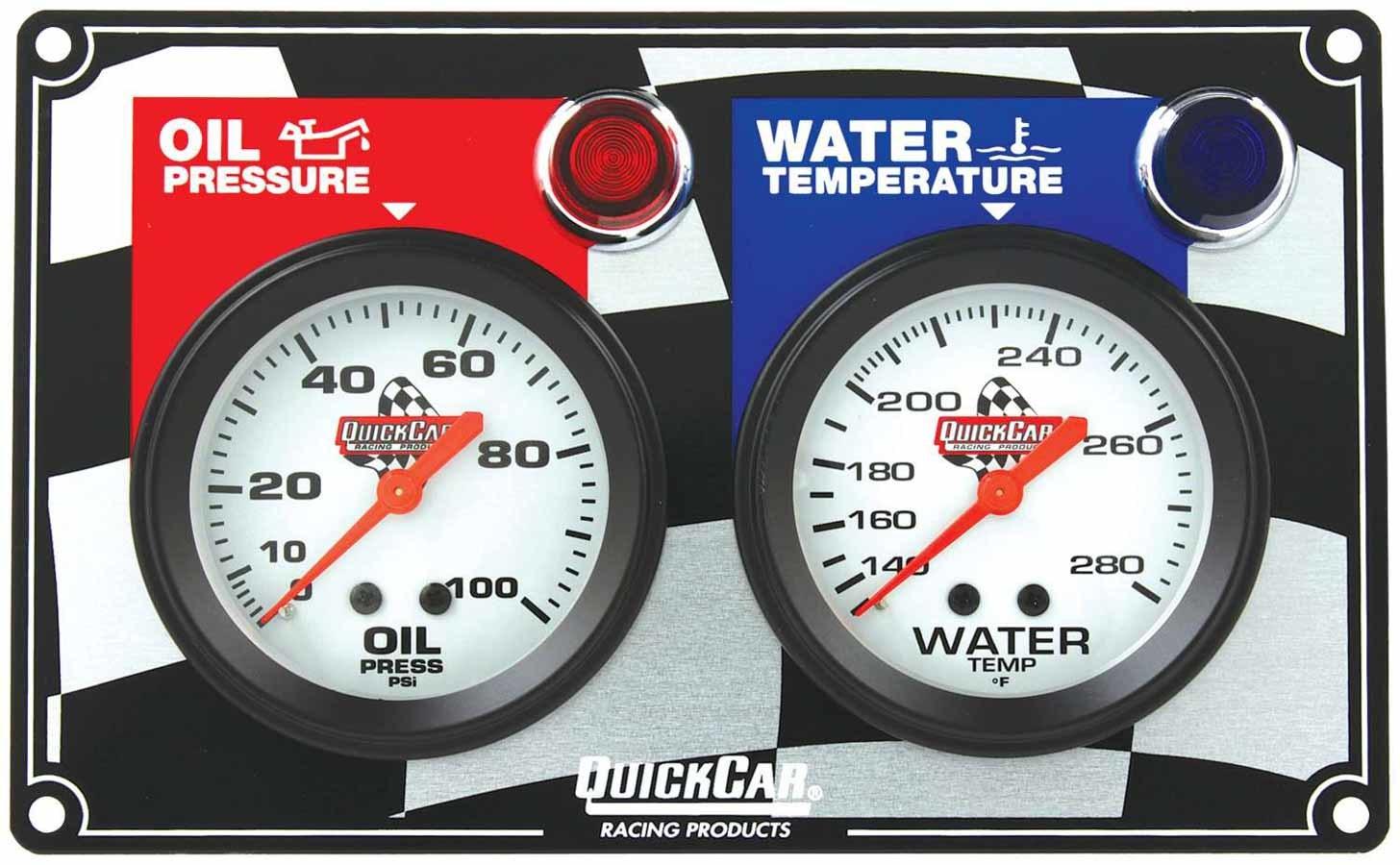Longacre Gauge Wiring Diagram - DIY Enthusiasts Wiring Diagrams •