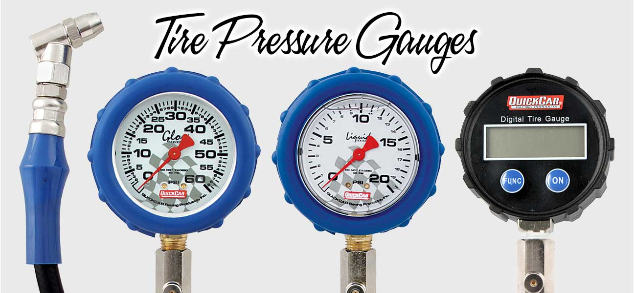 quickcar racing products race car parts performance gauges rh quickcar com Quick Car Gauge Switch Wiring Diagram 5 longacre gauge wiring diagram