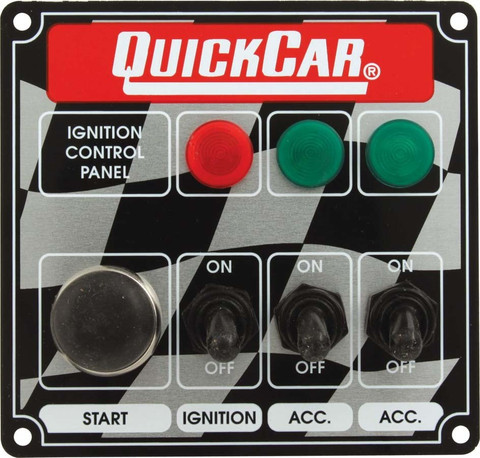 Quickcar switch panel wiring diagram free download wiring diagrams 50 025 switch panel quickcar switch panel wiring diagram 30 at circuit panel wiring diagram asfbconference2016 Gallery