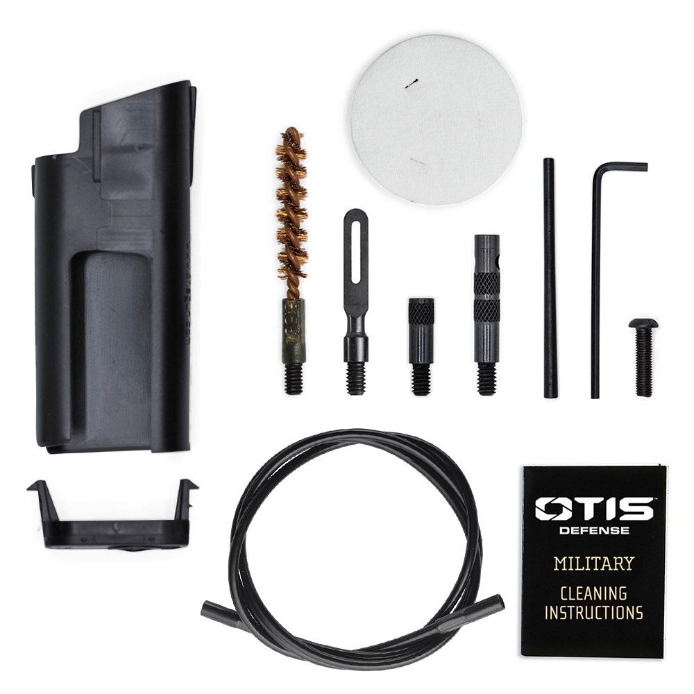 5.56MM Grip Kit Cleaning Kit