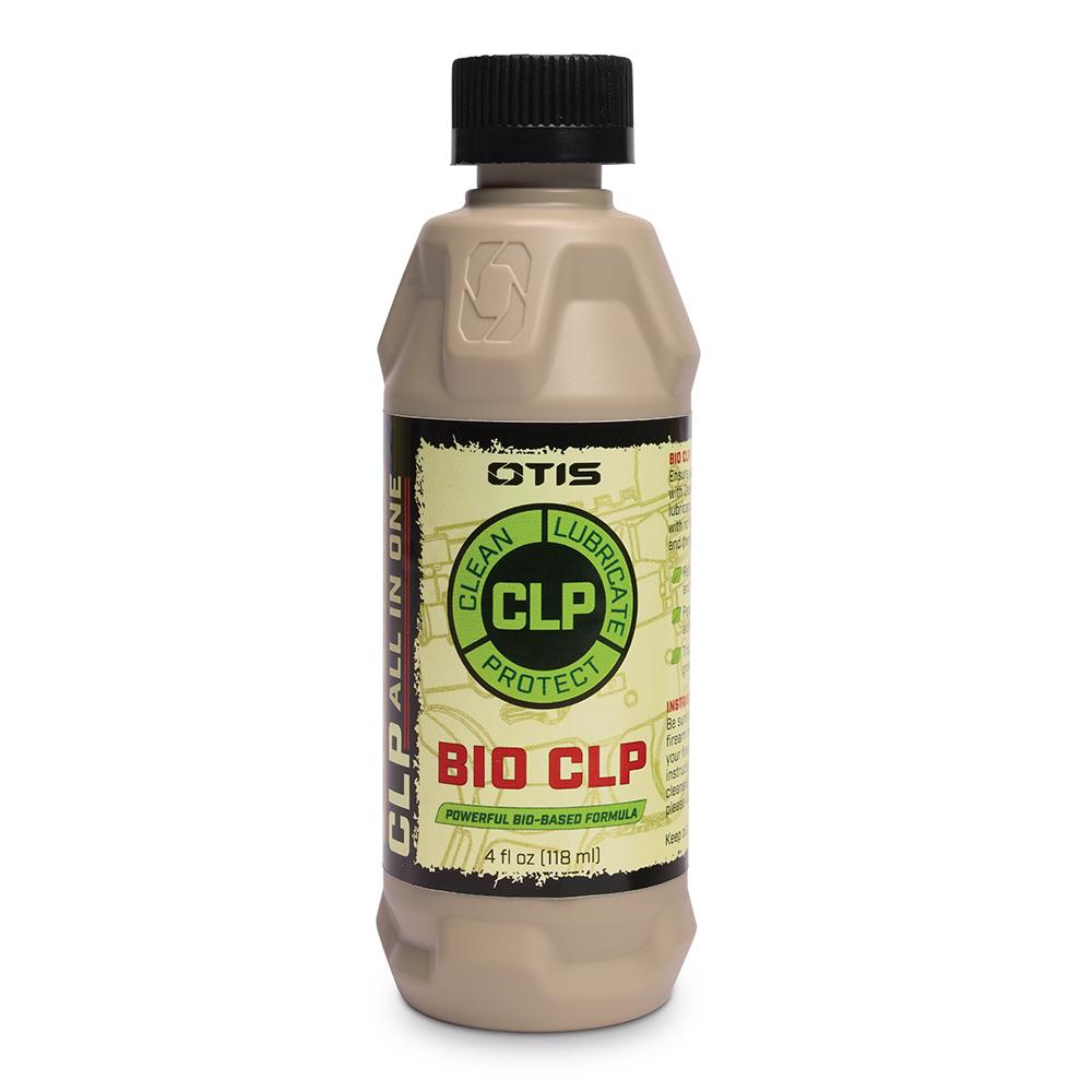 Bio CLP (4 oz)