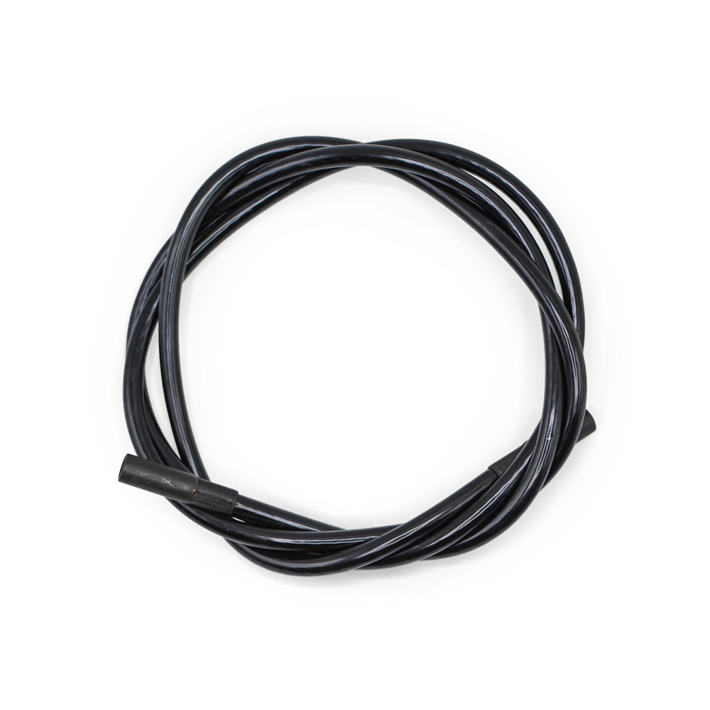 "40"" 50 Cal Memory-Flex® Cleaning Cable"