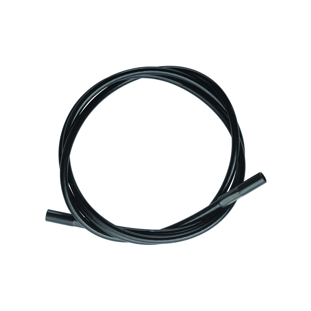 "26"" Grip Kit Cable"