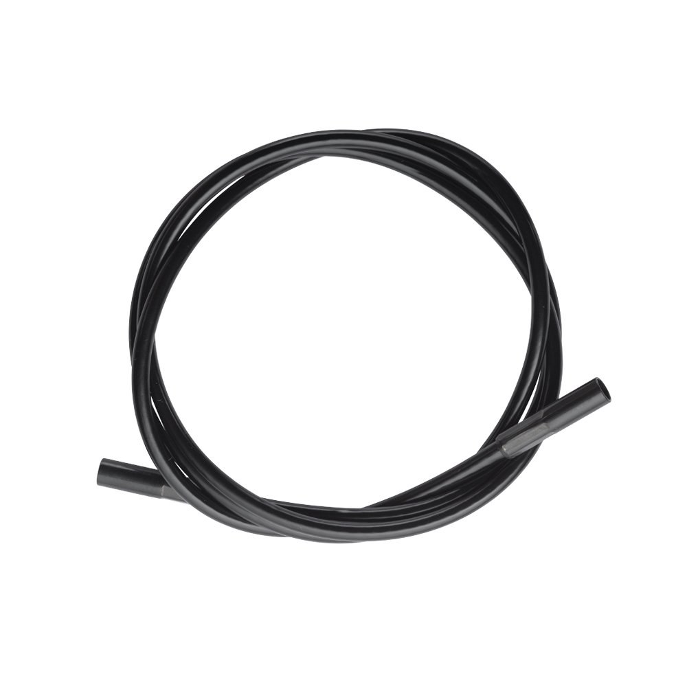 "30"" Memory-Flex® Cleaning Cable"