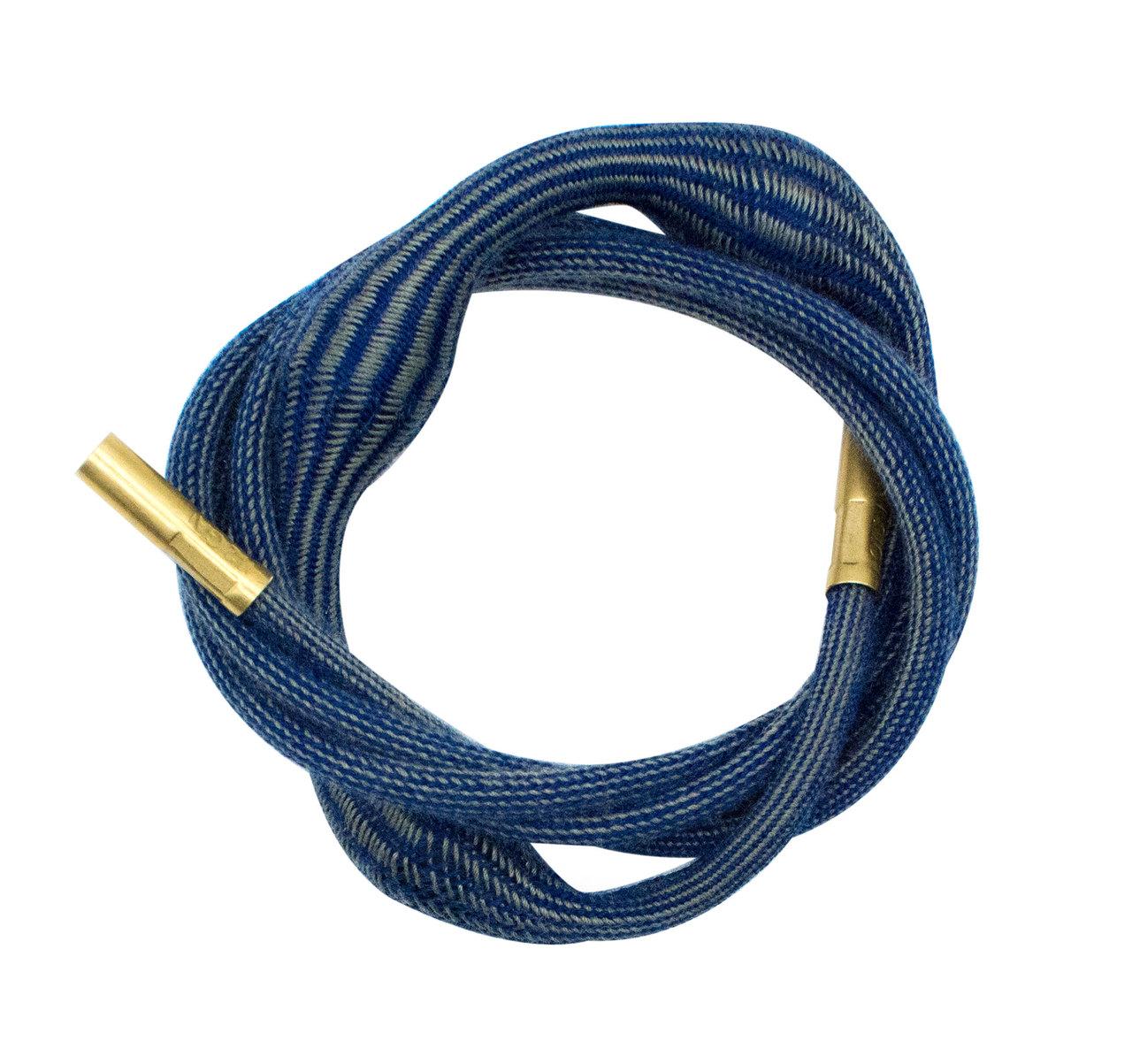 12GA Blue Shotgun Ripcord®