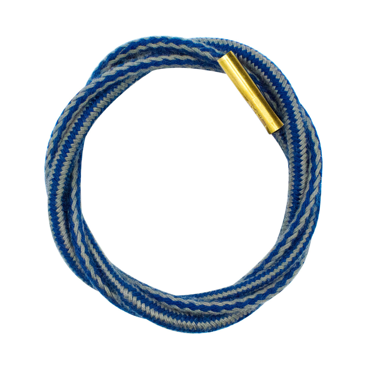 5.56mm Blue Rifle Ripcord®
