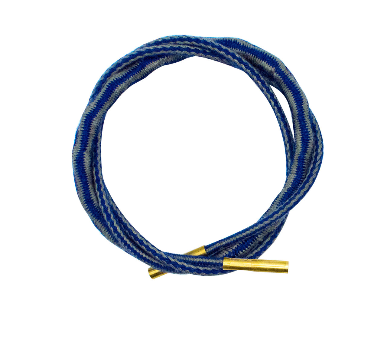7.62mm Blue Rifle Ripcord®