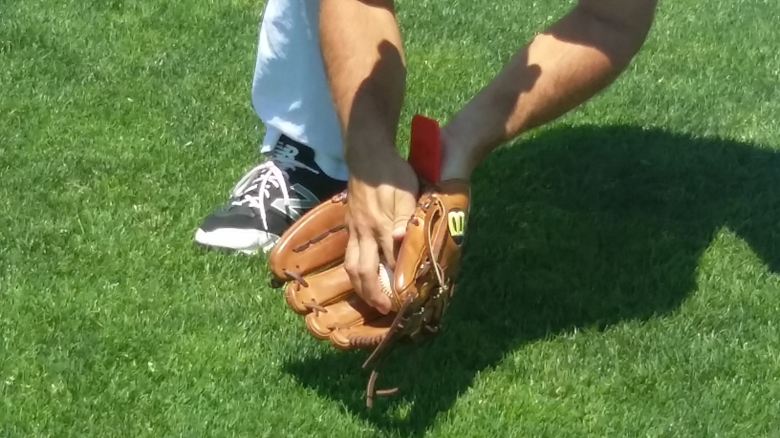 twohandspro-professionall-baseball.jpg
