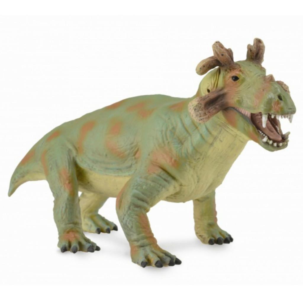 Estemmenosuchus Deluxe