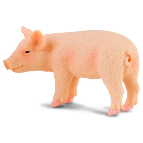 Piglet CollectA