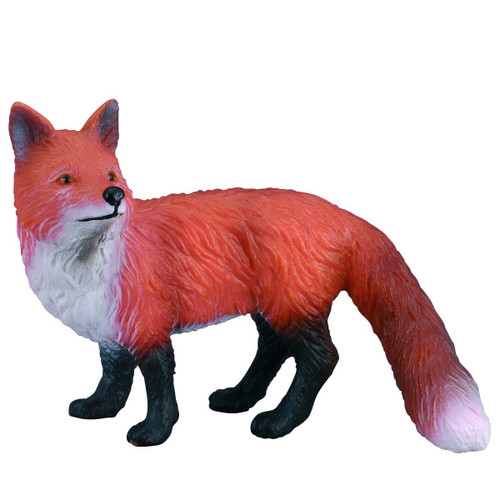 Red Fox CollectA