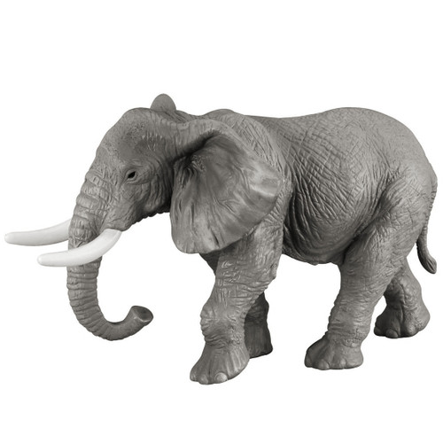 African Elephant CollectA