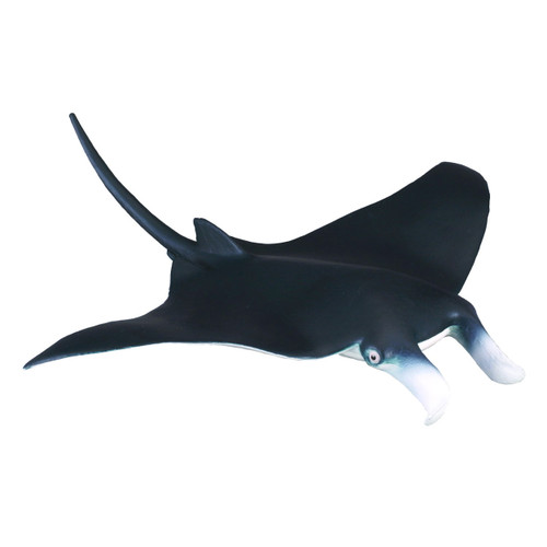 Manta Ray CollectA