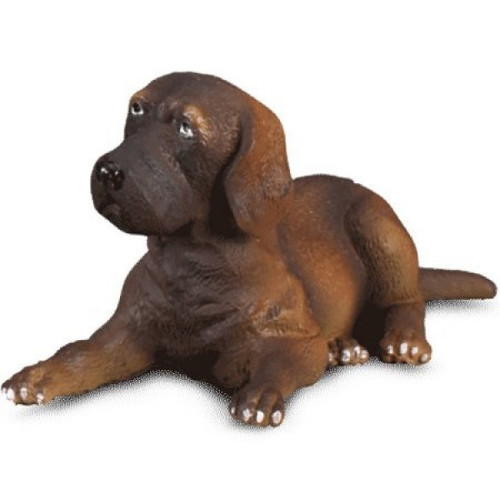 Great Dane Puppy CollectA