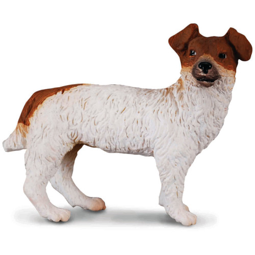 Jack Russell Terrier CollectA