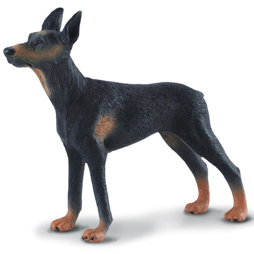 Doberman Pinscher CollectA