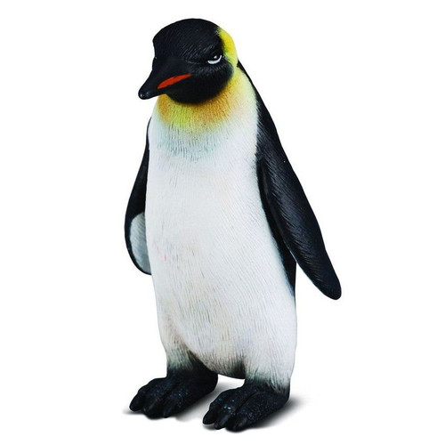 Emperor Penguin CollectA