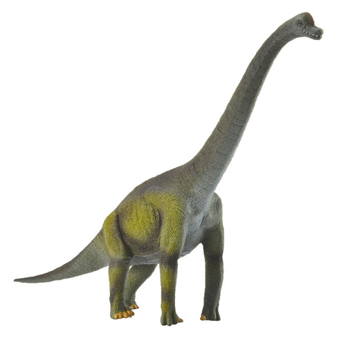Brachiosaurus CollectA