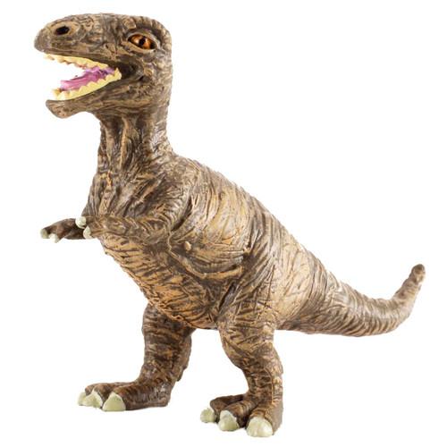 Tyrannosaurus Rex Baby CollectA