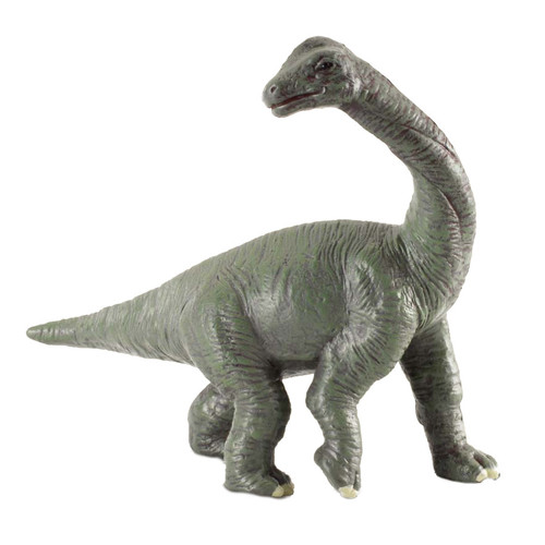 Brachiosaurus Baby CollectA