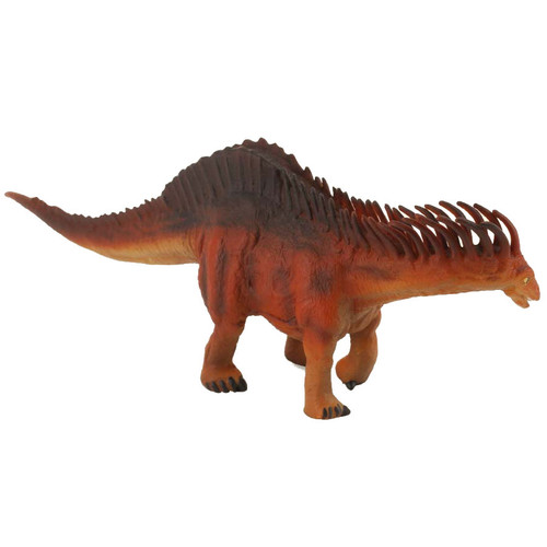 Amargasaurus CollectA