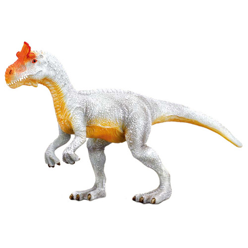 Cryolophosaurus CollectA
