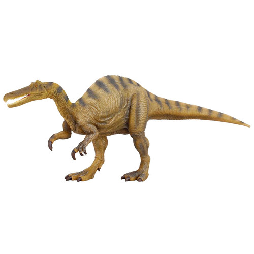 Baryonyx Deluxe Scale CollectA