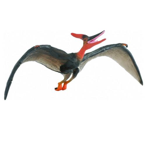 Pteranodon Deluxe Scale CollectA