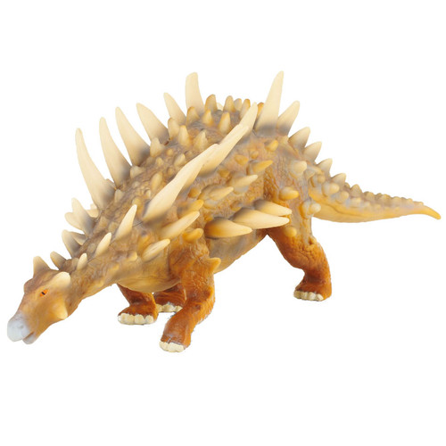 Hylaeosaurus Deluxe Scale CollectA