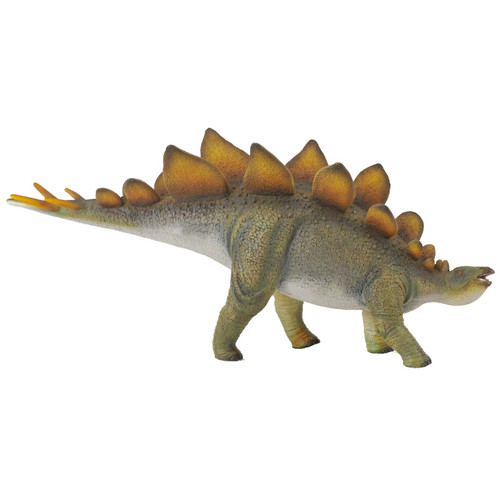 Stegosaurus Deluxe Scale CollectA