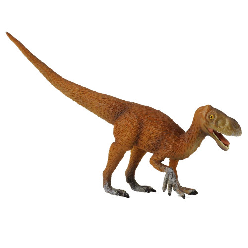 Eotyrannus CollectA