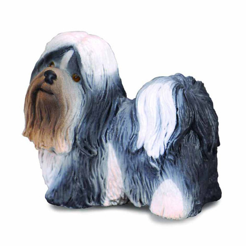 Shih Tzu CollectA