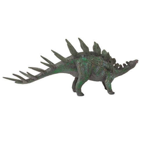 Kentrosaurus CollectA
