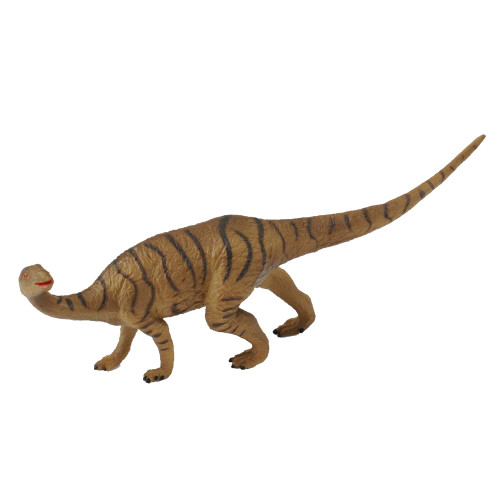 Camptosaurus CollectA
