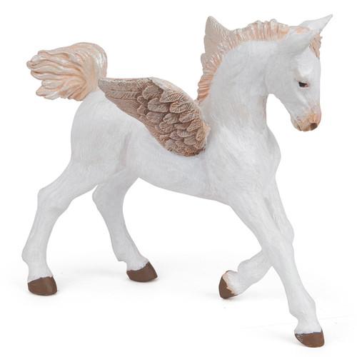 Pegasus Foal Papo