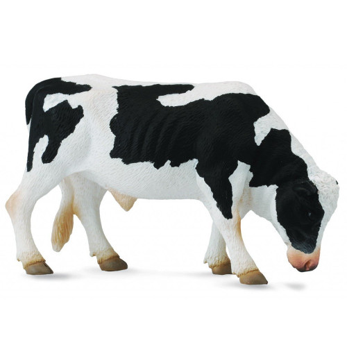Friesian Bull CollectA