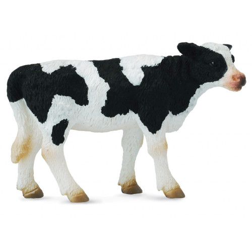 Friesian Calf CollectA
