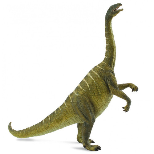 Plateosaurus CollectA