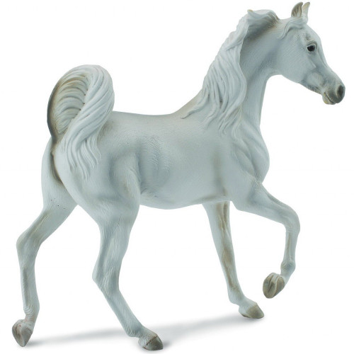 Arabian Mare Grey CollectA