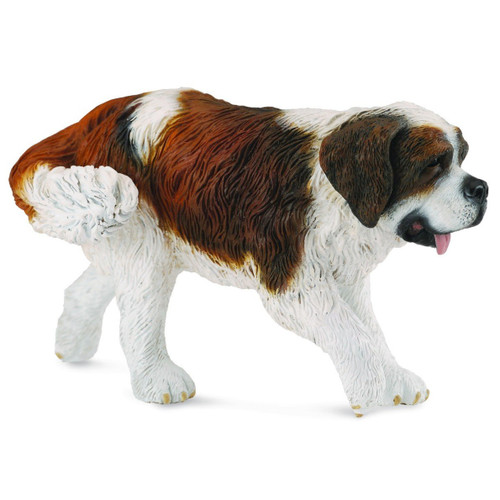St Bernard CollectA
