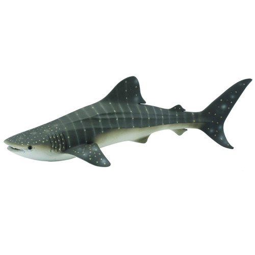 Whale Shark CollectA