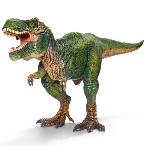 Tyrannosaurus Rex 2012