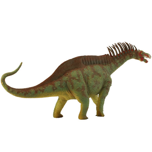 Amargasaurus Deluxe Scale CollectA