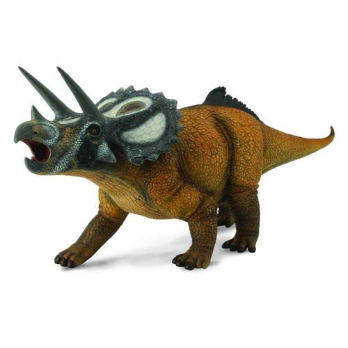 Triceratops Giant Scale CollectA