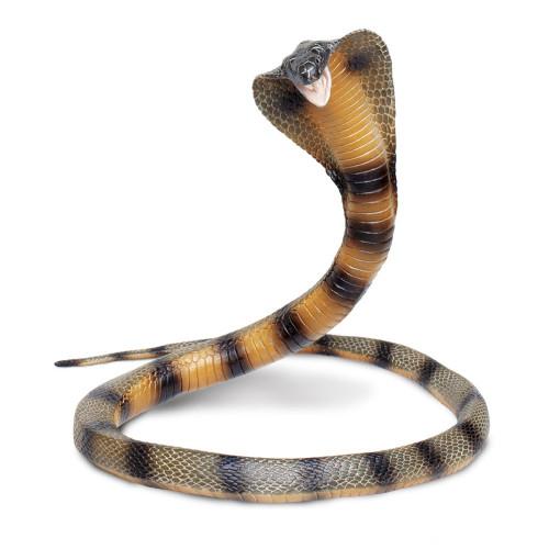 Cobra Jumbo