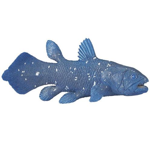 Coelacanth